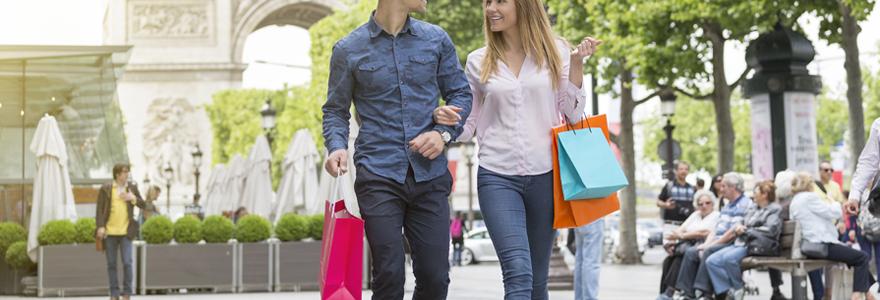 mejores tiendas de moda